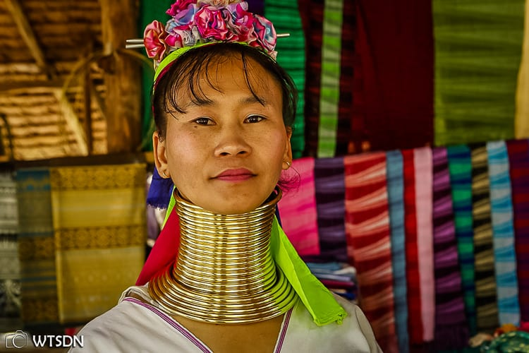 17 of the best things to do in Chiang Mai, Thailand