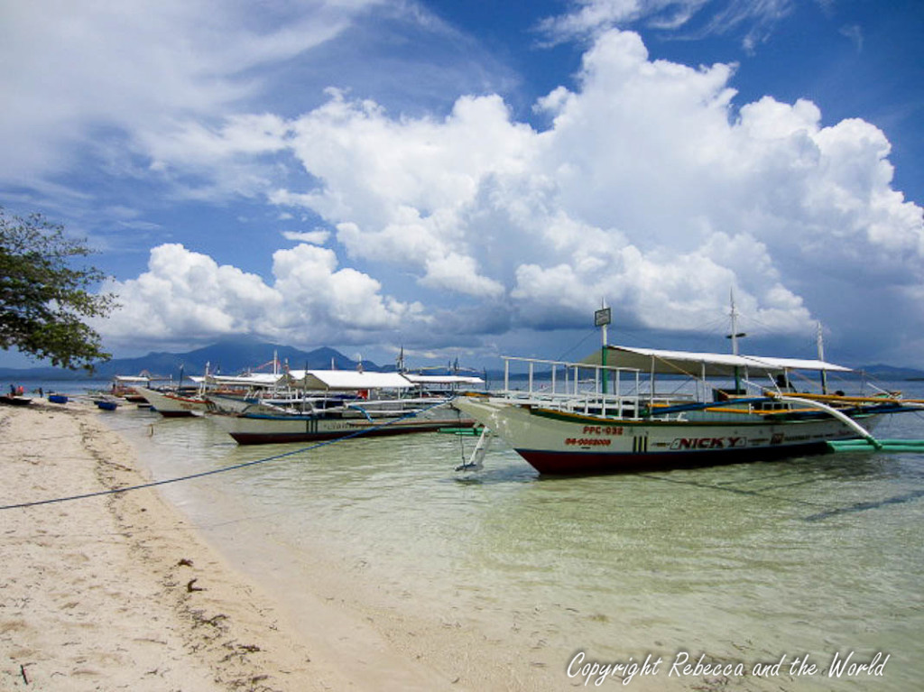 Thailand and Philippines-22