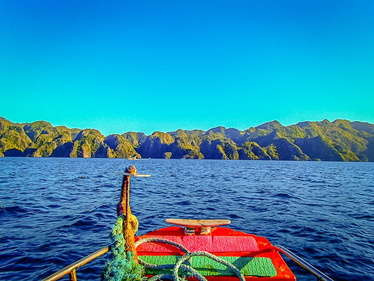 The best things to do in Palawan, Philippines | Rebecca and