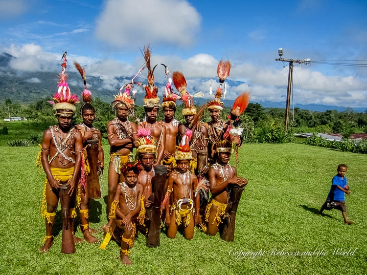 Curious to know what it's like to trek Kokoda? This guide walks you through day by day what to expect when hiking the Kokoda Track in Papua New Guinea. The Kokoda Trail is one of the most challenging treks - but also very rewarding.   #kokoda #kokodatrack #kokodatrail #trekkokoda #hiking #trekking #papuanewguinea #PNG #WW2 #history
