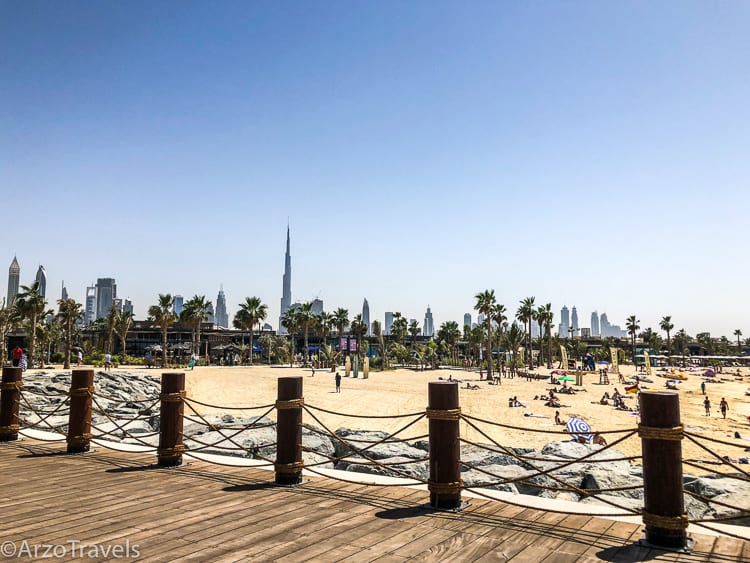 Planning a trip and looking for fun things to do in Dubai? Read on for a list of the best things to do in this intoxicating city. | #dubai #middleeast #dubaitravel #uae #unitedarabemirates #middleeasttravel #citytravel