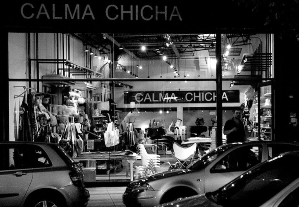 Photo courtesy of: http://hg2.com/magazine/buenos-aires-style-a-palermo-shopping-guide/