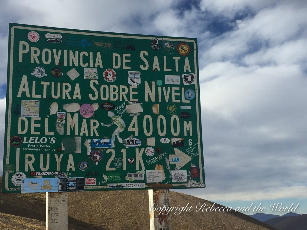 north-argentina_with-tag-30