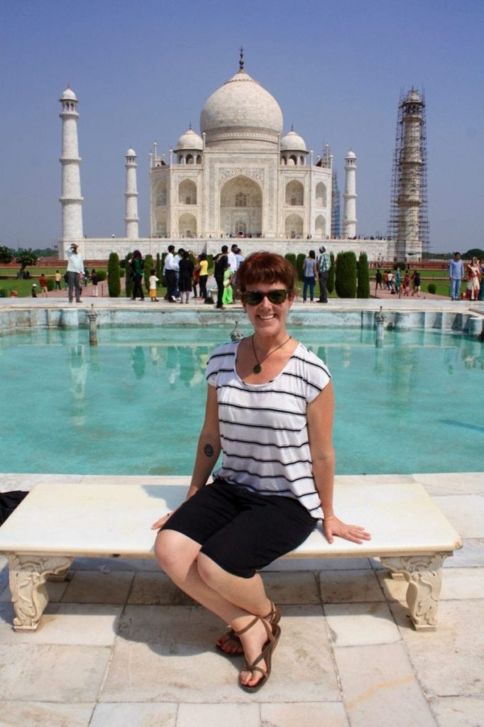 Meet Nicci Stilwell, a New Zealand diplomat living in London. In this edition of Expat Tales, she shares her stories and tips about expat life. #expat #newzealand #expatlife #london