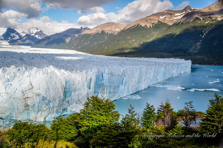 As the second largest country in South America, there are so many things to do in Argentina. Check out this list of 15 of the best Argentina tourist attractions. From walking on a glacier to tasting delicious wines to experiencing Oktoberfest, there's something for everyone in Argentina.   #Argentina #southamerica #buenosaires #salta #peritomorenoglacier #wine #steak #whattodoinargentina #argentinatravel #argentinaitinerary #argentinavacation