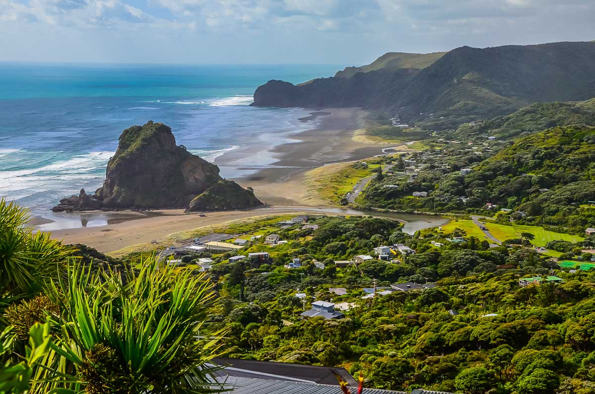 Matej Halouska shares his tips for the best places to visit in New Zealand