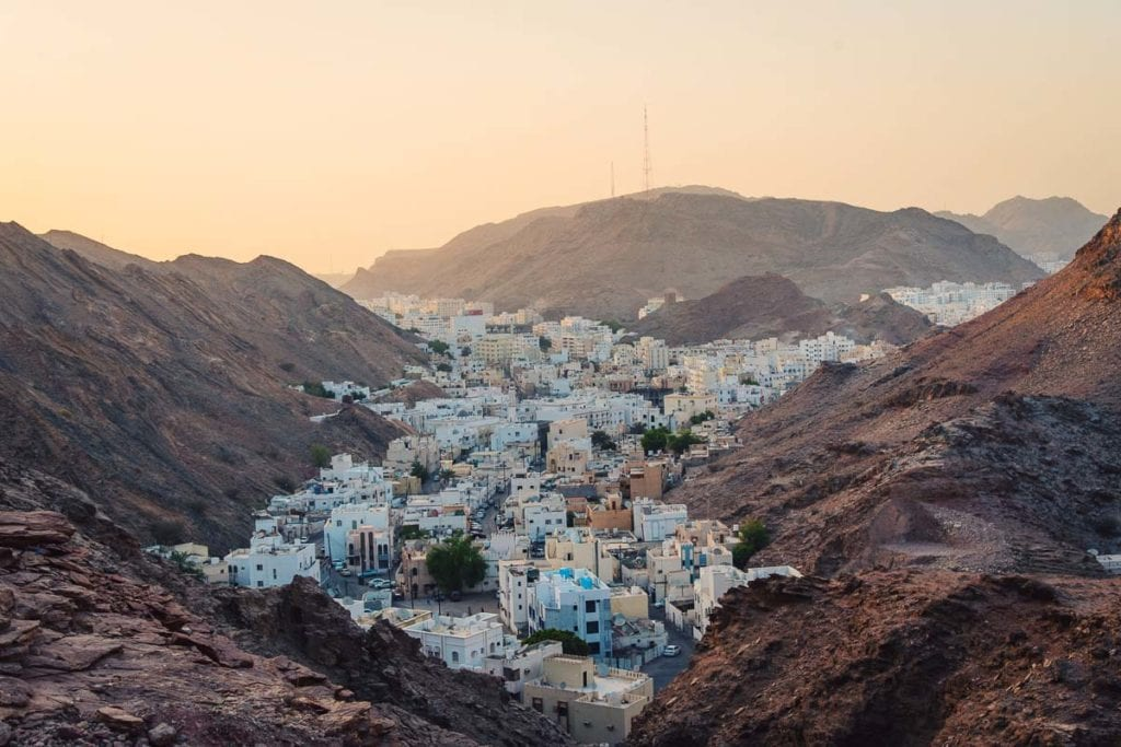 Living in the Middle East offers expats an incredible experience, and Muscat in Oman is a wonderful city to consider moving to