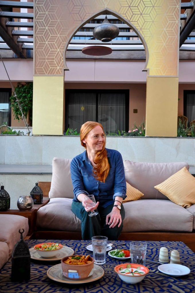 Dee Nowak, an expat living in Egypt, shares her tips on the best things to do in Cairo and Egypt
