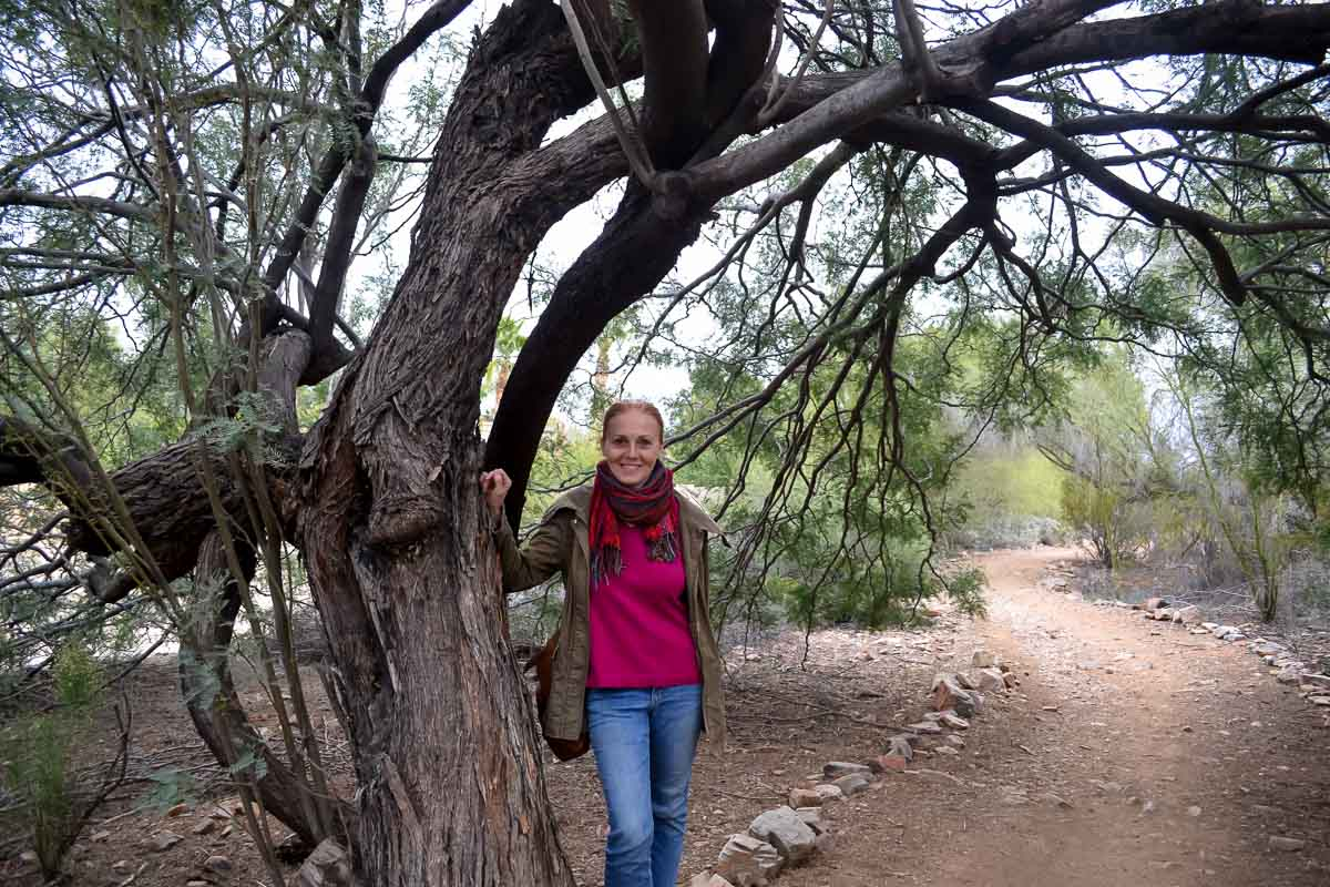Expat Dee Nowak has learned many lessons about being an expat, and she shares her advice