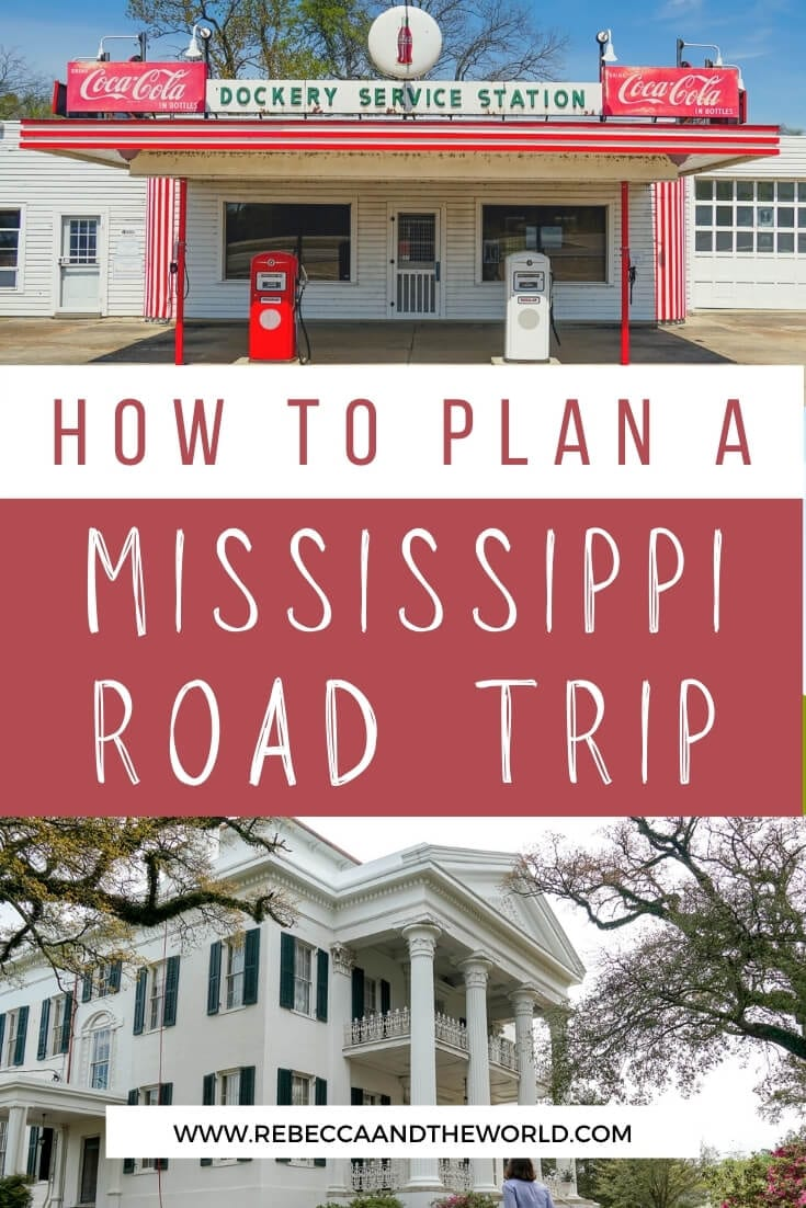 One of the coolest things to do in Mississippi is take a Mississippi road trip. This article highlights the best places to visit.   Mississippi   Mississippi Road Trip   Things To Do in Mississippi   Road Trip Mississippi   Best Places to Visit in Mississippi   What To Do in Mississippi   Things To See in Mississippi   What To See in Mississippi   Mississippi Vacations   Mississippi Blues Trail   Mississippi Attractions   Visit Mississippi   Places to Go in Mississippi   Mississippi Delta